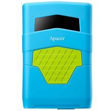 Apacer AC531 External Hard Drive 1TB